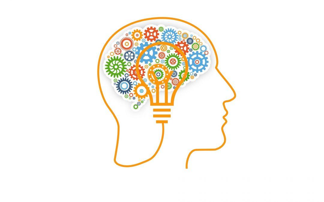 Neurobiologie und Trauma