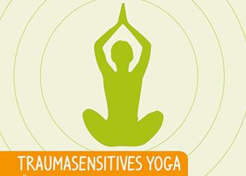 Wir starten durch: Yoga und Wandern finden wieder statt
