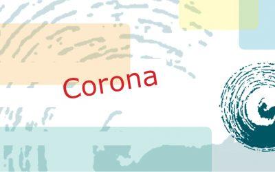 Infos zu Angeboten während der Corona – Krise