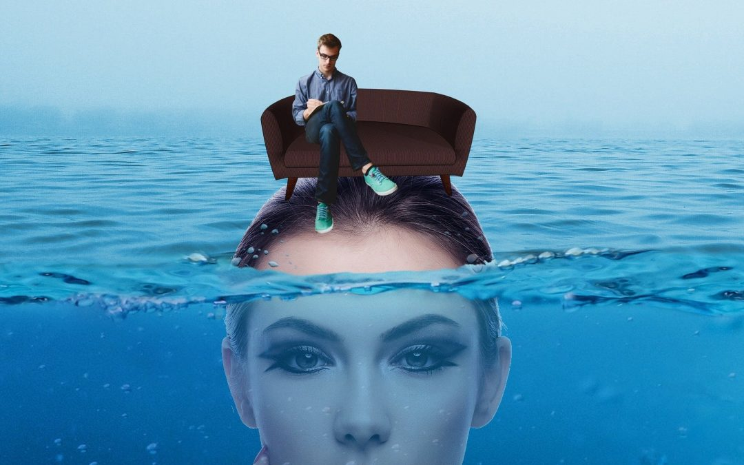 Traumatherapeut*innen gesucht