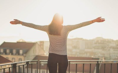 Vom Helfen und Heilen müde geworden: Selbstfürsorge